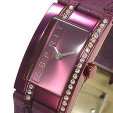ausverkauft/esprit-san-antonio-metallic-purple-leder-1030225
