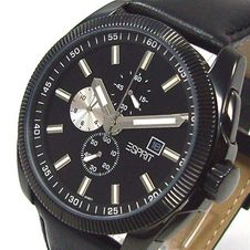 ausverkauft/esprit-fast-lane-night-chrono-herrenuhr-4410912