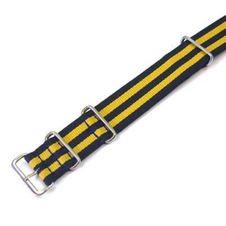 zubehoer/uhren-baender/textil/nato-nylonarmband-blau-gelb-bandanstoss-20-mm