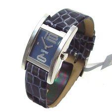 ausverkauft/esprit-costa-rica-blue-damenuhr-4359437
