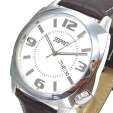 esprit-4-date-silver-men-s-watch-day-date-4169034