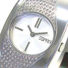 esprit-starlite-purpel-women-s-watch-clasp-watch-rhinestones