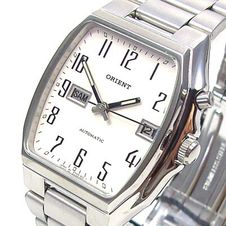 orient-automatic-men-s-watch-day-date-cemas003wj