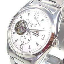 ausverkauft/orient-automatic-power-reserve-men-s-watch-cfh01001w0