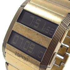ausverkauft/esprit-alpha-centauri-gold-men-s-watch-4418530