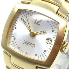 esprit-watch-gold-women-s-watch-with-date-gold-coloured