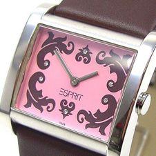 ausverkauft/esprit-rose-shezerade-damenuhr-es000dc2003