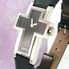 esprit-women-s-watch-night-cross-4121406