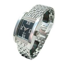 womens-watches/quartz/esprit-watch-women-s-watch-rimini-black-rhinestones-quartz-date-4387210-es100832003
