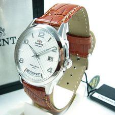 orient-automatique-montre-pour-homme-modell-ev0900-day-date