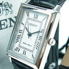 orient-quartz-montre-pour-femme-orient