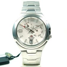 orient-multi-eyes-automatic-men-s-watch-uvp-175