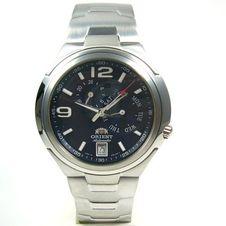 orient-multi-eyes-automatique-montre-pour-homme-uvp-175