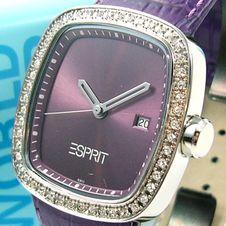ausverkauft/esprit-damenuhr-purple-gaze-pink-4239261
