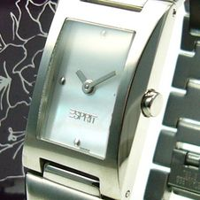 esprit-symbol-of-fame-white-women-s-watch-4359399