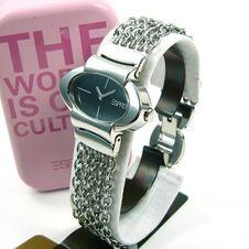 esprit-montre-pour-femme-milan-night-4325923