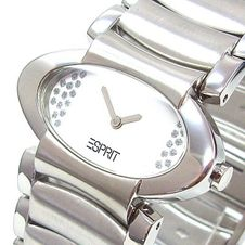 esprit-london-silver-women-s-watch-4325893