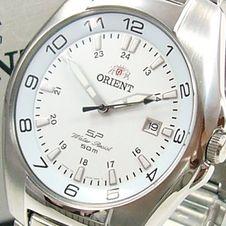 ausverkauft/orient-sp-quarz-herrenuhr-cun94001w0