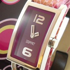 esprit-ladie-s-wristwatch-snake-berry-4296893