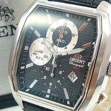 orient-fashionrn-styling-quartz-chronograph-1-20-sek-stop-cttad002b0