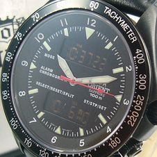 ausverkauft/orient-sporty-analog-digital-multifunktionsuhr-cvz03005b