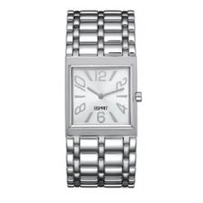 esprit-striking-silver-women-s-watch-es000df2003
