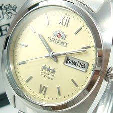 orient-5-automatic-men-s-watch-38-mm-bem5x004c6