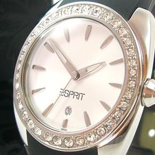 esprit-diamond-women-s-watch-es000j72008