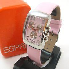 ausverkauft/esprit-luscious-pink-4188004-damen-chronograph