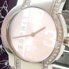 esprit-california-silver-women-s-watch-4325419