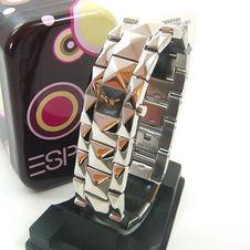 ausverkauft/esprit-material-girl-black-damenuhr-4296680