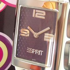 esprit-purple-lash-ladie-s-wristwatch-4239539