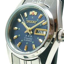 orient-dress-women-s-watch-day-date-automatic
