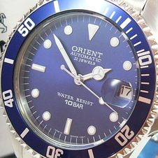 orient-mens-day-diver-s-watch-100m-water-resistance