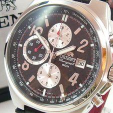 ausverkauft/orient-chronograph-1-20-sec-tachymeter-50m-fliegeruhr