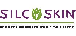 SilcSkin