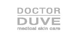 Doctor Duve