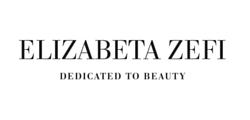Elizabeta Zefi