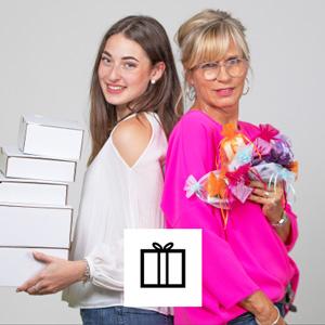 skincare-shop.de Team Anja und Uschi