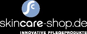 Skincare Shop