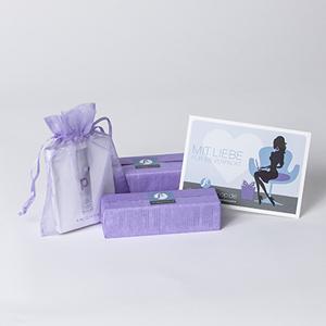 skincare-shop.de Beauty Produkte mit Liebe verpackt