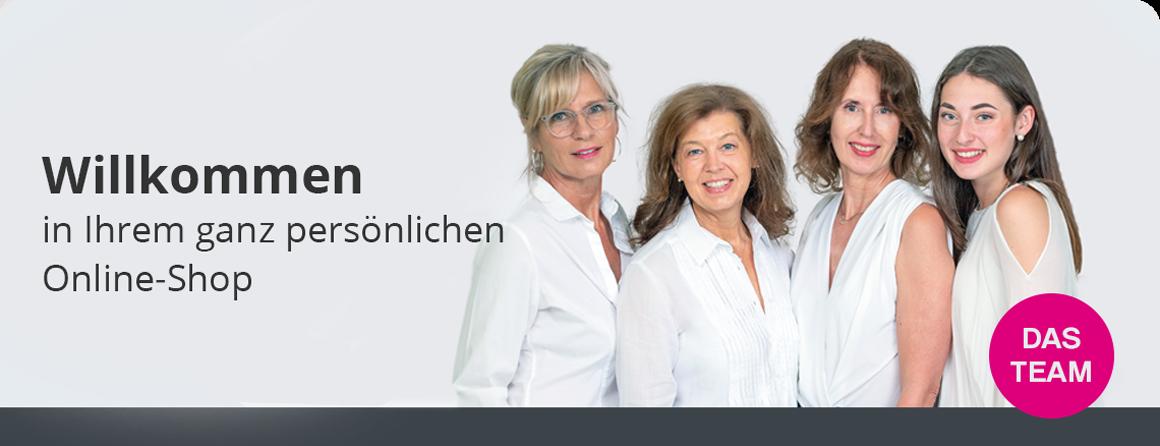 skincare-shop.de Team