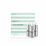 BioEffect 30 Day Treatment 001