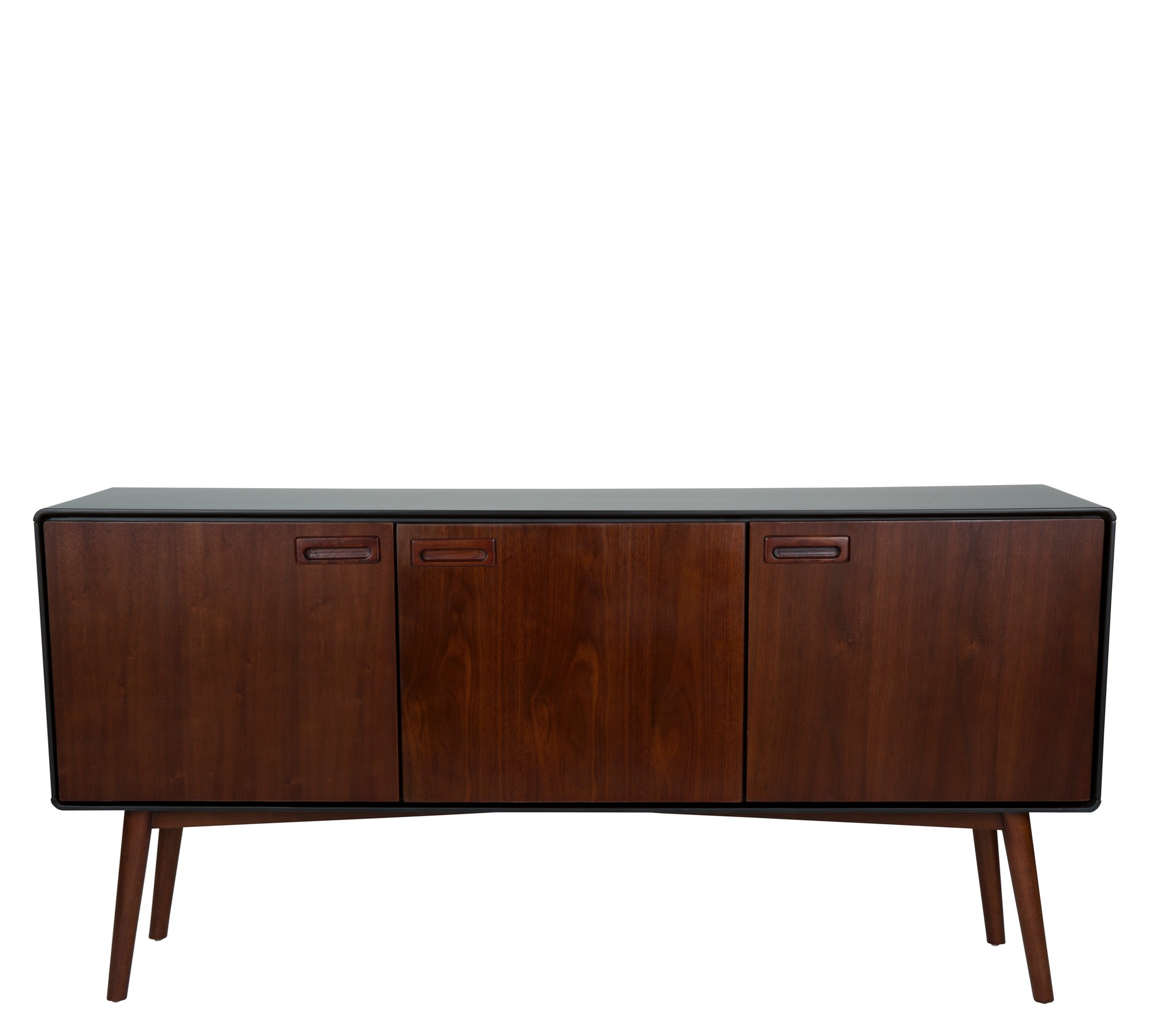Dutch Bone Sideboard JUJU HIGH