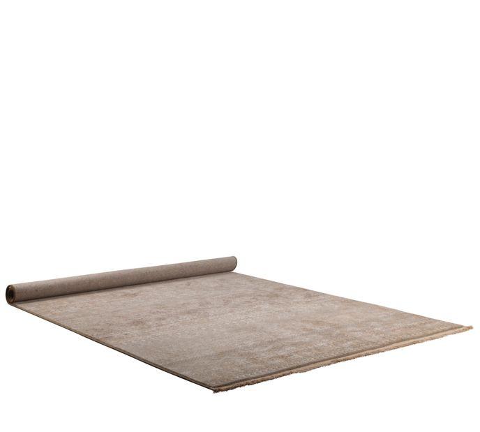 Dutch Bone Teppich SHISHA 160x235 FORREST – Bild 2