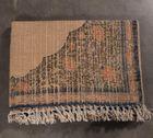 DutchBone Teppich RURAL 120x180 handgewebt – Bild 2