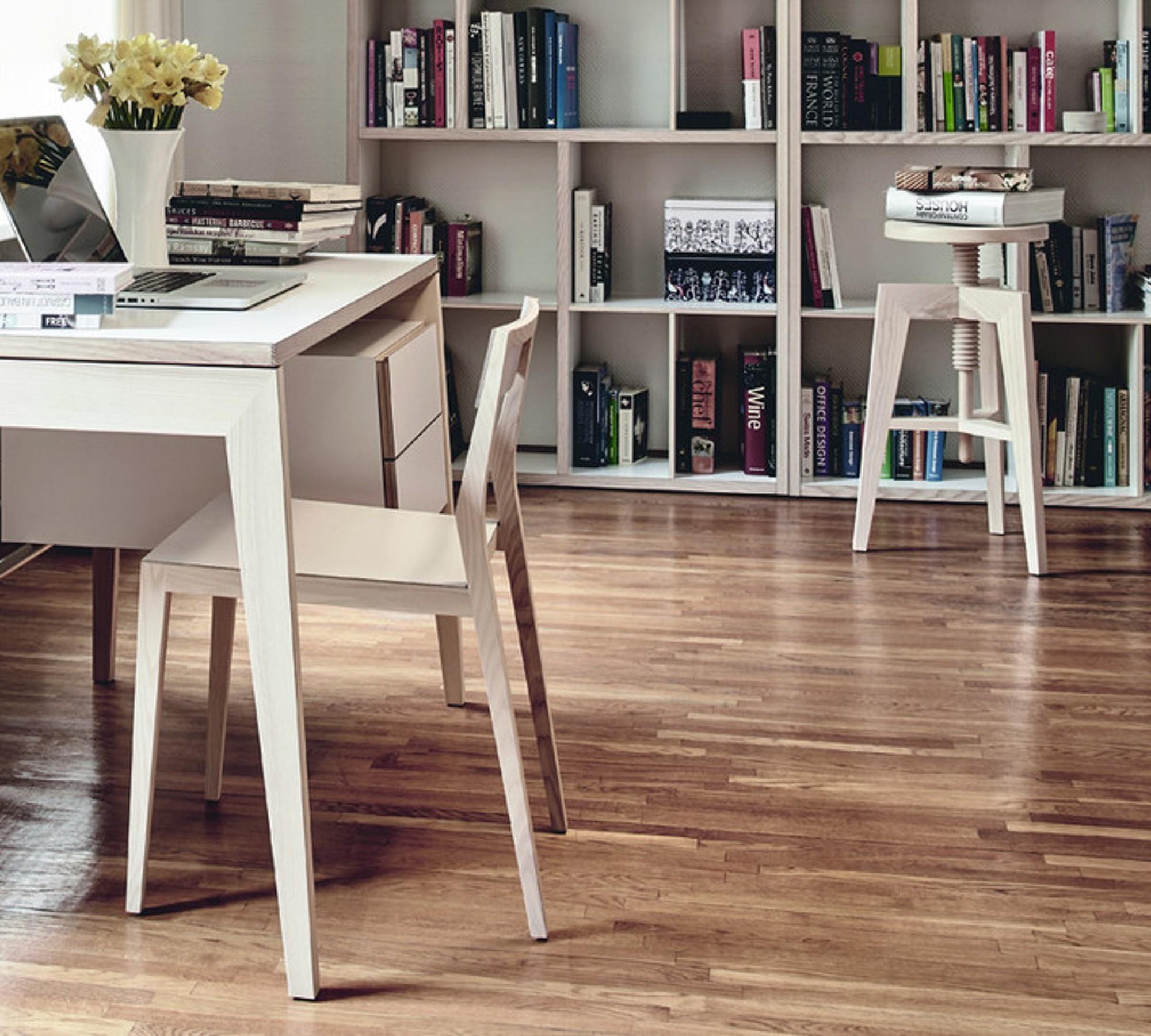 Mint design air holzstuhl aus massivholz viele - Designer holzstuhl ...