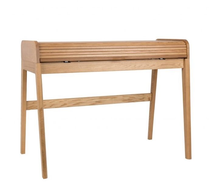 zuiver m bel mit design f r eine angenehmere wohnatmosph re. Black Bedroom Furniture Sets. Home Design Ideas
