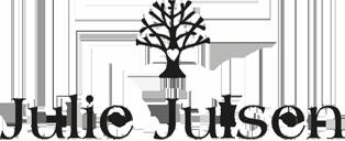 Julie Julsen Shop