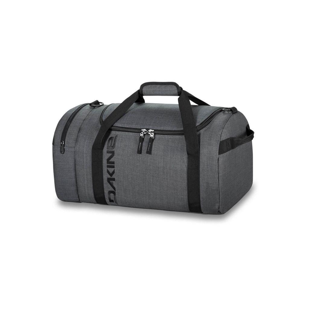Dakine EG Bag 51L Grau 08300484 Carbon Reisetasche Sport Tasche